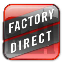 factorydirectlogo