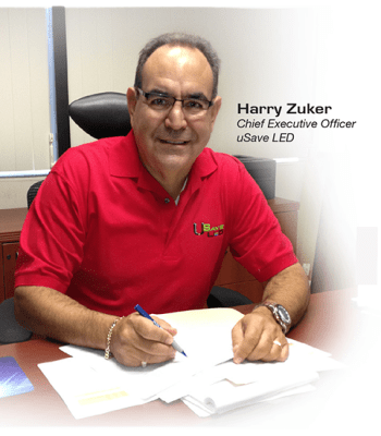 profile image Harry Zuker