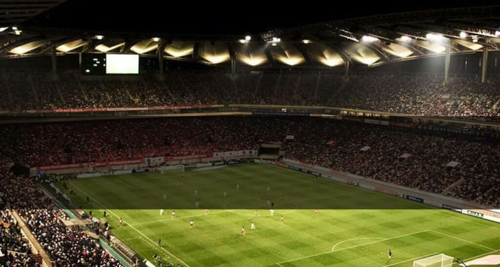 LED Stadium Lights1