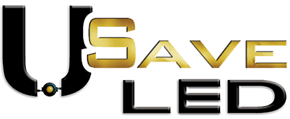 usaveled logo