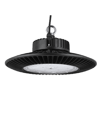 150W Commercial UFO High Bay