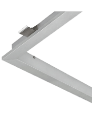 US2x4PNL60WSLL-Recessed-Kit-2